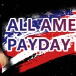 All American Payday Loans Profile Picture