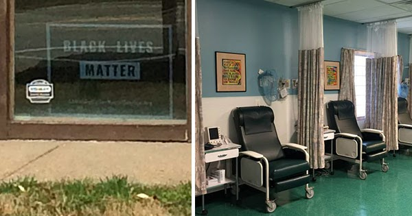 Southeast Queens Scoop Blog - Streetwise Digital News: Are Black Women Being Targeted by This NJ Abortion Clinic?