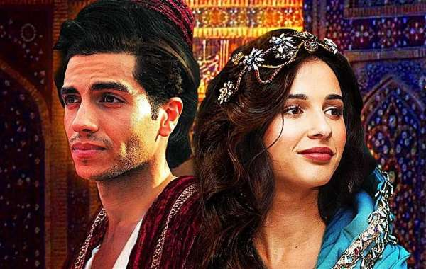 "Aladdin Full! MOVie Watch ""Online"" Free Download (2019)with ENGLIsH subtitle hd[BLuray]"