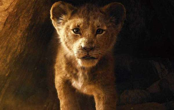 The Lion King Full Movie ENGLiSH Subtitle ONLINE