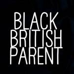 Black British Parent Group Profile Picture