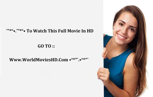Once Upon A Time In Hollywood Full Movie ENGLiSH Subtitle