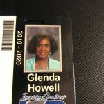 Glenda Howell Profile Picture