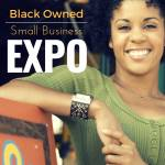 BlackOwnedSmallBusinessExpo profile picture