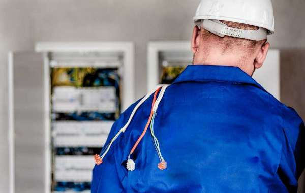 How to determine a quality electrician