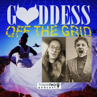 """The Aggressive White """"Victim:"""" The 3 Archetypes of White Women who Bully Black People 