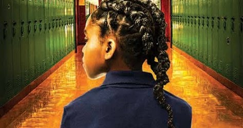 Southeast Queens Scoop Blog - Streetwise Digital News: Checkout The Riveting Documentary PUSHOUT About Black Girls Being Criminalized in Schools