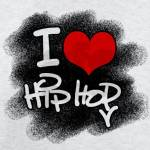 I ❤️ Real Hip Hop
