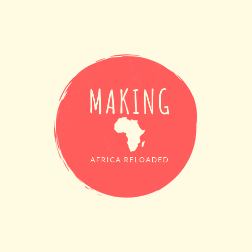 Consultancy openings in Africa | Making Africa Reload