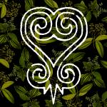 Sankofa Ancestor Shrine Profile Picture