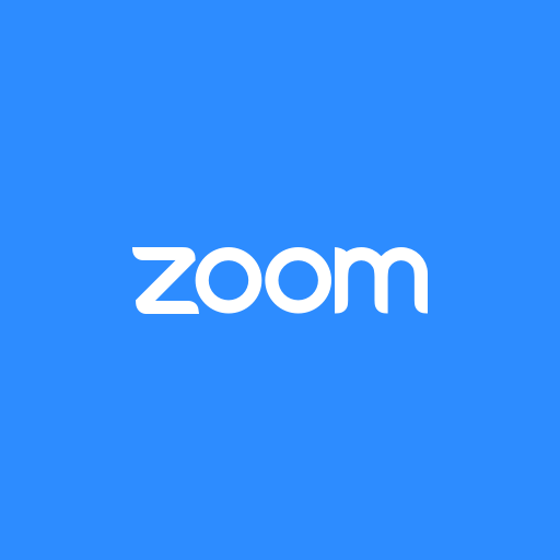Launch Meeting - Zoom