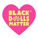 Black Dolls Matter Profile Picture