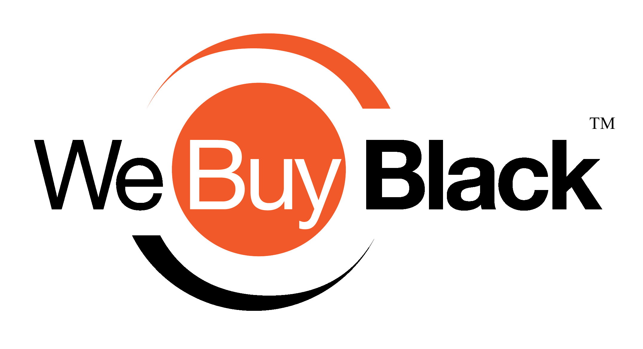 WeBuyBlack > The largest marketplace for black owned businesses
