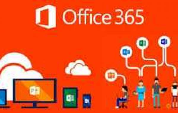 Walkthrough to work with the Microsoft updated colorful version