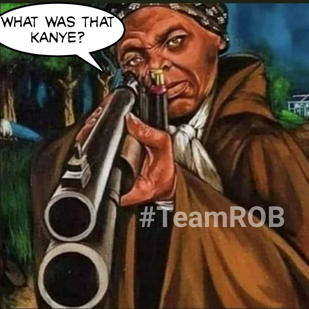 Robert Perkins - #TeamROB #B123 | Facebook