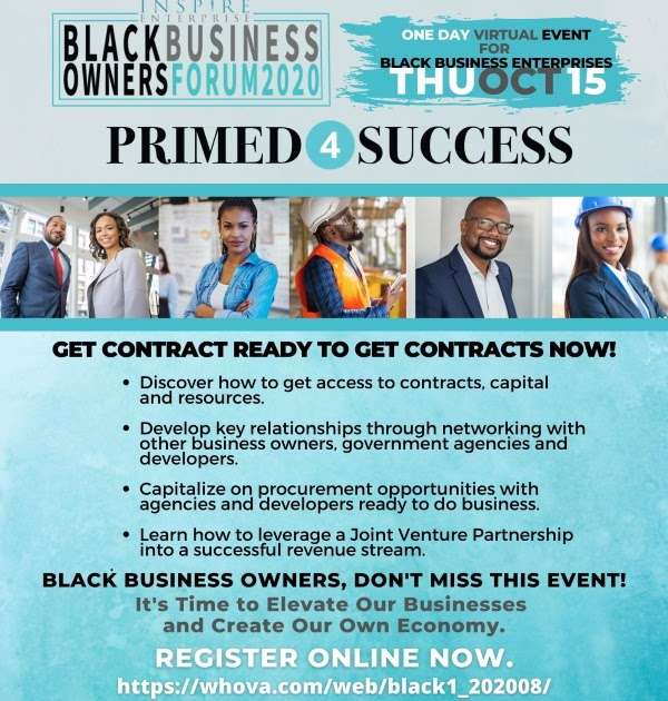 Southeast Queens Scoop Blog - Streetwise Digital News: Learn How Visionary Black Business Empowerment Pro Danielle Douglas Can Help Your Company Build Capacity For Lucrative Contract Opportunities