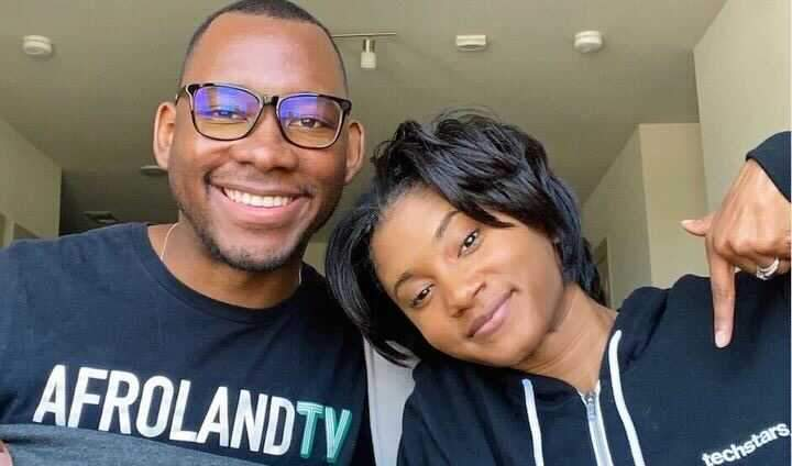 Couple Launches Subscription-Based Streaming Platform Dedicated To Pan – BOTWC
