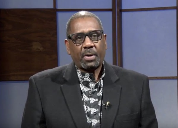 Black News Scoop Get Informed On Empowering Global News: See Highly Regarded OP-ED Contributor Tolson Banner Envision How Black Insight Clarifies Black Eyesight