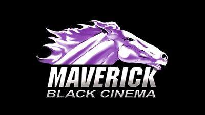 Maverick Black Cinema Channel Expands to The Roku Channel's Free Linear Lineup | News | wfmz.com