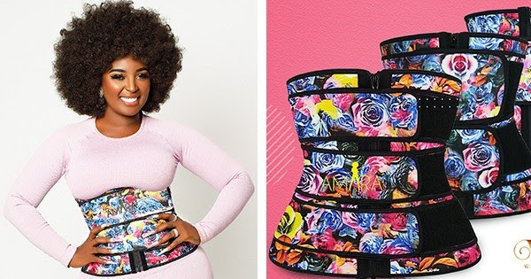 Black News Scoop Get Informed On Empowering Global News:  Checkout Why Cable Star Amara LA Negra Endorses