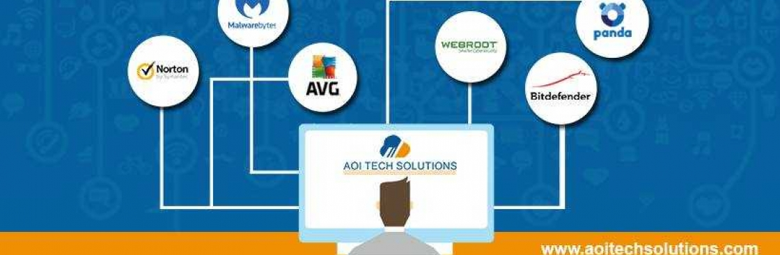 AOI Tech Solutions