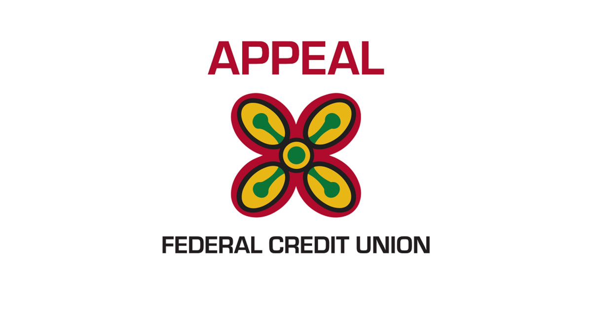 APPEAL Proposed Federal Credit Union | Indiegogo