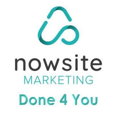 NowSite A.I. Marketing Profile Picture