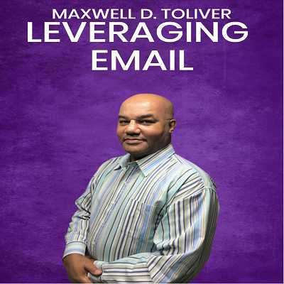 Leveraging Email Marketing Profile Picture