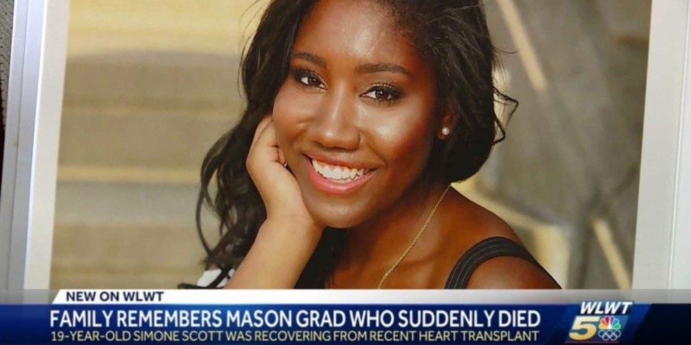 19-Year-Old College Freshman Dies From Heart Problem One Month After Second Dose of Moderna Vaccine